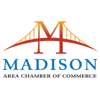 Madison Chamber & Industrial Development