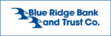 Blue Ridge Bank and Trust Co