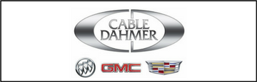 Cable-Dahmer Buick GMC