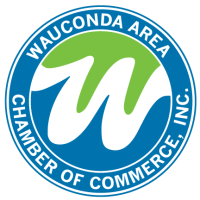 Wauconda Area Chamber of Commerce