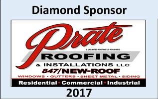 Elegant Prate Roofing U0026 Installations, LLC