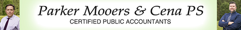 Parker Mooers & Cena CPA, PS