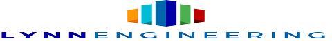 Lynn Engineering - Platinum Level Sponsor