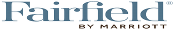 Fairfield Inn & Suites by Marriott - Platinum Level Sponsor   (Opening Soon)