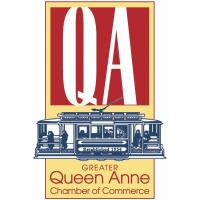 Queen Anne Chamber of Commerce