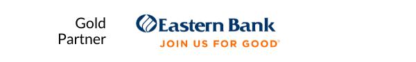 Eastern Bank - Newton Centre