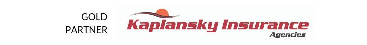 Kaplansky Insurance Agency