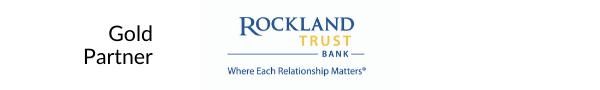Rockland Trust Bank