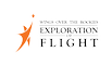 Exploration of Flight (Wings Over the Rockies)
