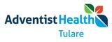 Adventist Health Tulare