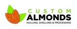 Custom Almonds LLC