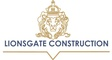 Lionsgate Construction