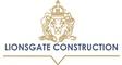 Lionsgate Construction