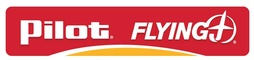 Pilot|Flying J Travel Center