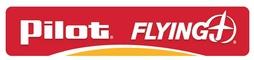 Pilot|Flying J Travel Center