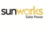 Sunworks Solar Power