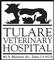 Tulare Veterinary Hospital