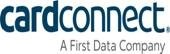 CardConnect, Authorized Partner of First Data