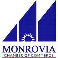 Monrovia Chamber of Commerce