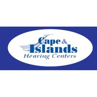 Cape & Islands Hearing Centers