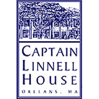 Captain Linnell House