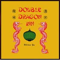 Double Dragon Inn