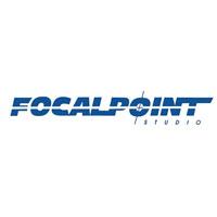 Focalpoint Studio