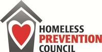 Homeless Prevention Council