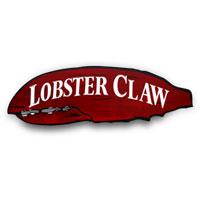 Lobster Claw, Inc.
