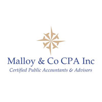 Malloy & Co CPA Inc