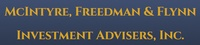 McIntyre, Freedman & Flynn Investment Advisers, Inc.