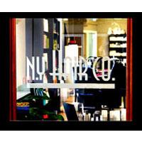 N.Y. Hair Co. & Spa
