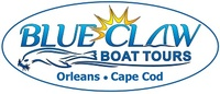 Blue Claw Boat Tours, LLC