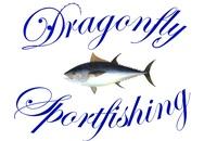 Dragonfly Sportfishing