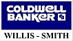 Coldwell Banker Willis-Smith Co.