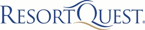 ResortQuest Property Management