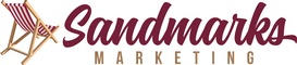 Sandmarks Marketing, LLC