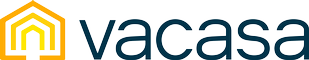 Vacasa Property Management