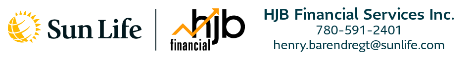 HJB Financial Services Inc