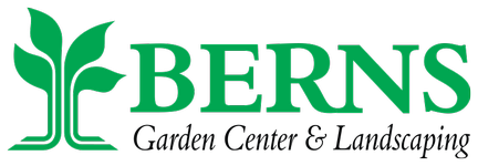 Berns Greenhouse and Garden Center Inc.