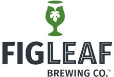 FigLeaf Brewing Company