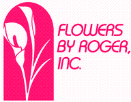 Flowers By Roger, Inc.
