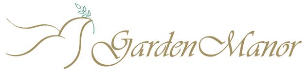 Garden Manor Care Center