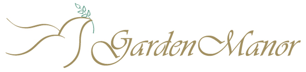Garden Manor Care Center