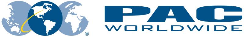 PAC Worldwide Corporation