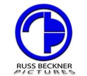 Russ Beckner Pictures