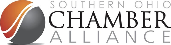 Southern Ohio Chamber Alliance