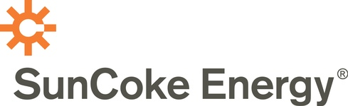 SunCoke Energy - Middletown