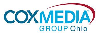 Cox Media Group Ohio