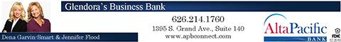 AltaPacific Bank